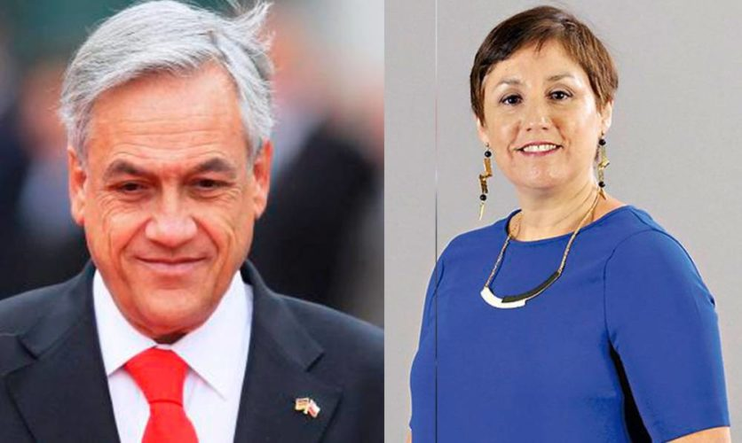 Primarias en Chile: Piñera y Sánchez ganan en sus frentes
