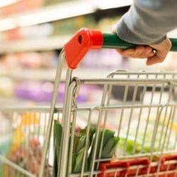 Inflación: en junio fue del 1,2%