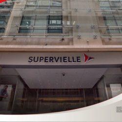 """Banco Supervielle fue elegido """"Mejor Banco de la Argentina"""""""