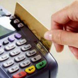 El BCRA creó cuenta para compras con Débito pero sin extracciones
