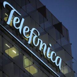 No hay fibra óptica para Speedy y falla la telefonía de Personal y Movistar
