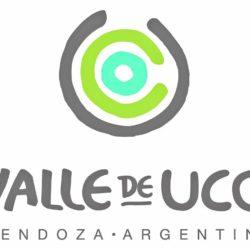 Bianchi construirá una bodega en Valle de Uco