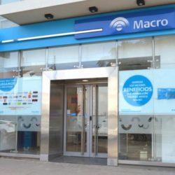 Banco Macro se alía con PayPal para facilitar pagos internacionales