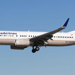 Copa Airlines destaca la hospitalidad y cordialidad de los mendocinos