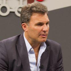 Matías Roby: a juicio por fraude a la administración pública