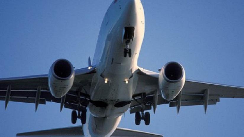 """Las """"low cost"""" tientan a los pilotos de la Fuerza Aérea"""