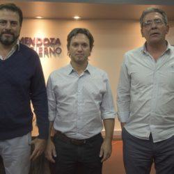 Boca Juniors podría jugar en Mendoza el 23 de agosto