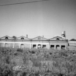 Las Bodegas Arizu