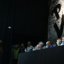 PASO 2017: profundizaron la grieta en la CGT