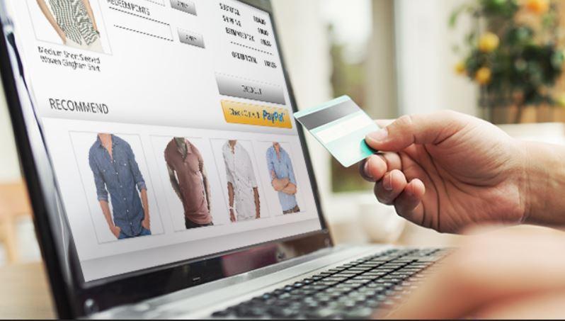 10 consejos para no ser estafados al comprar por Internet
