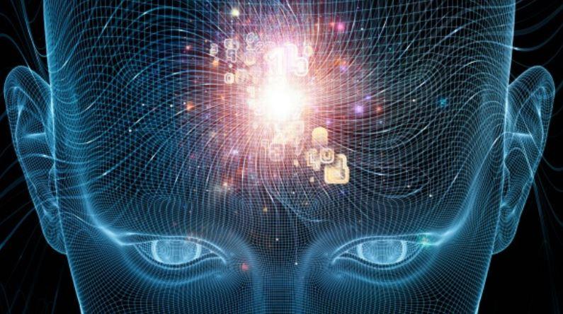 IMPSA utilizará Inteligencia Artificial para generar energías limpias