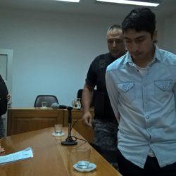 Juzgarán en mayo a Luciano Cabral por la muerte del murguero