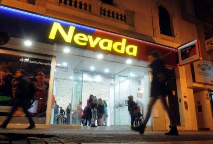 Tarjetas Nevada y Naranja se fusionan manteniendo identidad y clientes