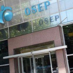 OSEP Cerca estrenará nuevo edificio en Guaymallén