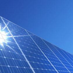 Kalue Energía hará un parque solar en Gral. Alvear