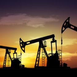 El gobierno revirtió 7 áreas hidrocarburíferas y aplicó multas por $ 100 millones