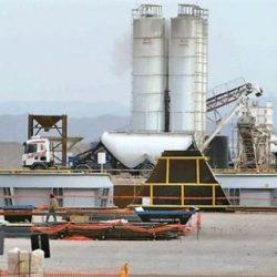 ¿ Habrá otra oportunidad para Potasio Río Colorado?