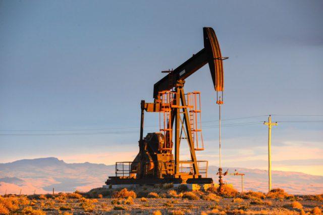 Mendoza vuelve al negocio petrolero