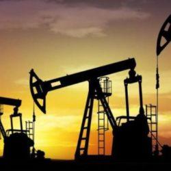 Empresa Phoenix invertirá u$s 94 M hasta 2021 en la cuenca mendocina
