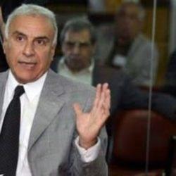 Murió el político y dirigente social Roberto Vélez