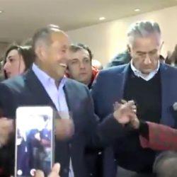 Duro revés para los Rodríguez Saá en San Luis