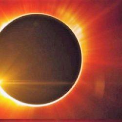 Eclipse de sol: aquí puedes verlo en directo