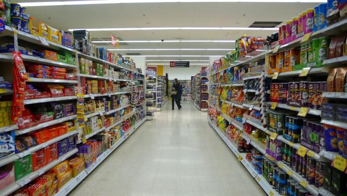 Mendoza: la inflación está por encima del promedio nacional