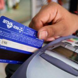 Alertan por máquinas de posnet que clonan las tarjetas en Chile