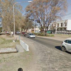 Solicitan cartelería vial en El Toledano y Ruta Nacional 143