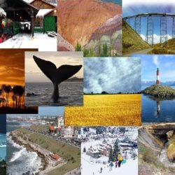 """Turismo: el fin de semana largo ha """"superado las expectativas"""" del sector"""