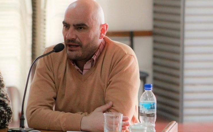 Subsecretaría de Trabajo: en Alvear solicitan ampliación de facultades