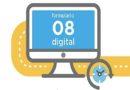 Formulario 08 Digital: para Protectora una trampa y estafa