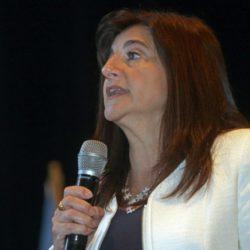 Mendoza seleccionada por la Organización Mundial de Turismo