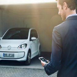 VW acelera su apuesta: en 2025, 1 de cada 4 vehículos serán eléctricos