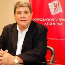 Macri recibirá el 14 de setiembre  a la COVIAR