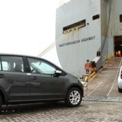 Brasil fabrica más de la mitad de los autos vendidos en el país