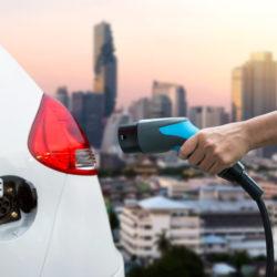 Coches eléctricos estarán obligados a emitir ruido a partir de 2019