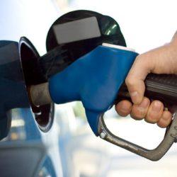 Combustibles: afirman que el Estado seguirá fijando precios