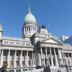Presupuesto Nacional 2018: Mendoza recibirá unos $ 35 mil millones