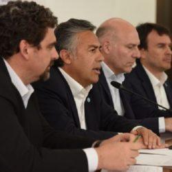 Bono Fiscal: 52 proyectos aprobados, 2000 puestos de trabajo y 4.100 M de inversión