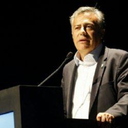 Mendoza emitirá un bono para fomentar el empleo pyme