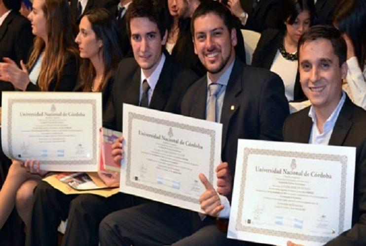 El Nación lanza línea de crédito a sólo diploma