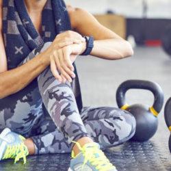 Cuánto tiempo cuesta perder peso