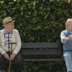 Científicos holandeses establecen los límites de la longevidad humana