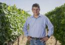 Nuevo Gerente de Fincas y Viñedos en Bodegas Bianchi