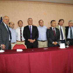 Se reune mañana en Chile el Comité Paso Las Leñas