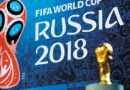 Rusia 2018: cuánto costarán las entradas para el Mundial y cuándo se podrán comprar