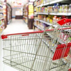 Situación económica: decadente según consumidores