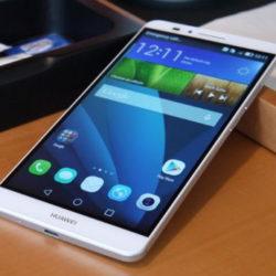 El 50% de los teléfonos con Android son obsoletos