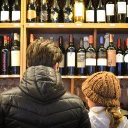 ¿Por qué motivos un vino puede llegar a tener un alto costo?